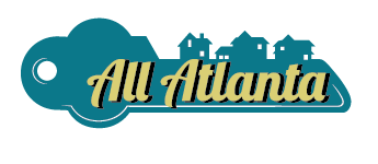 All Atlanta Properties