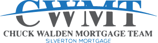 CWMT Chuck Walden Mortgage Team Silverton Mortgage